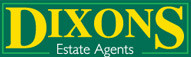 dixons_estate_agents_logo