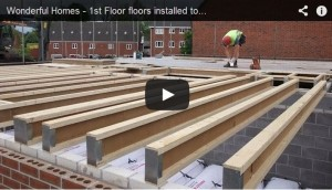 New Homes Willenhall Plot_1-3_1st_floors