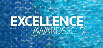 Excellence Awards 2015
