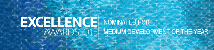 Excellence-awards-2015-nominated