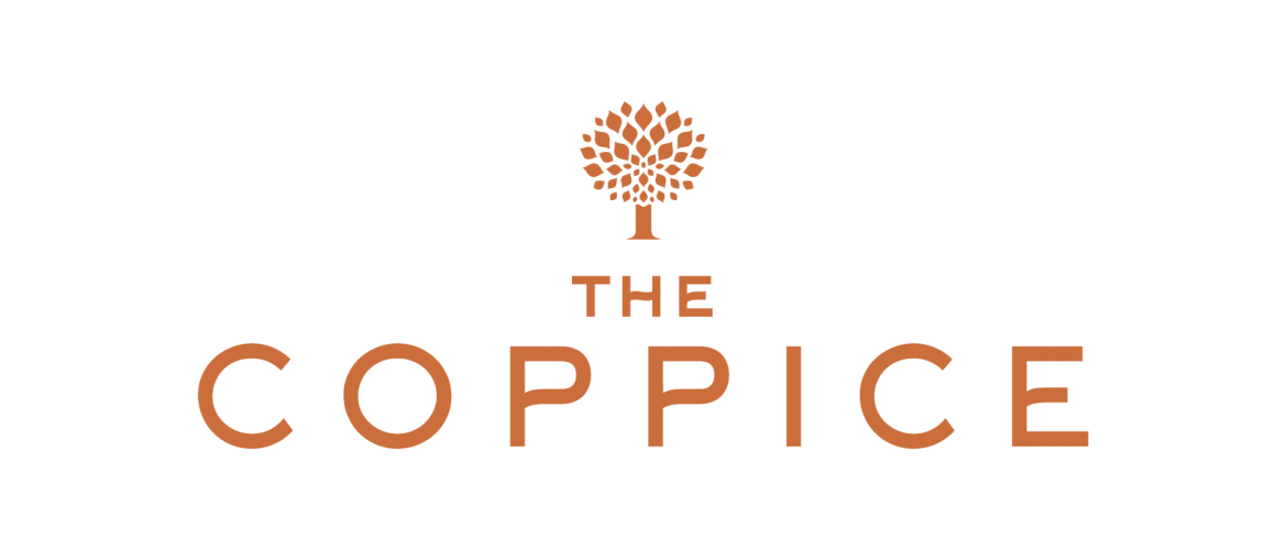 The Coppice - Chester Road, Aldridge