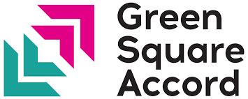 Green Square Accord